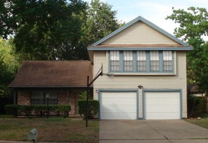 Avoid Foreclosure Austin